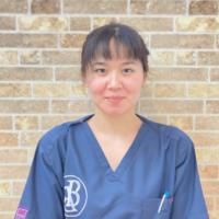 BB整体スタジオ 吉尾 奈生