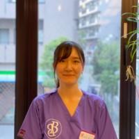 BB整体スタジオ 明大前店 菊地 美沙紀