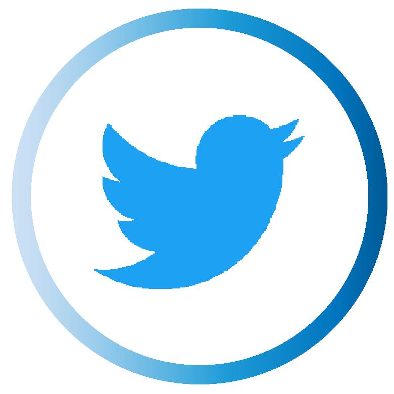BB整体スタジオ 公式twitter
