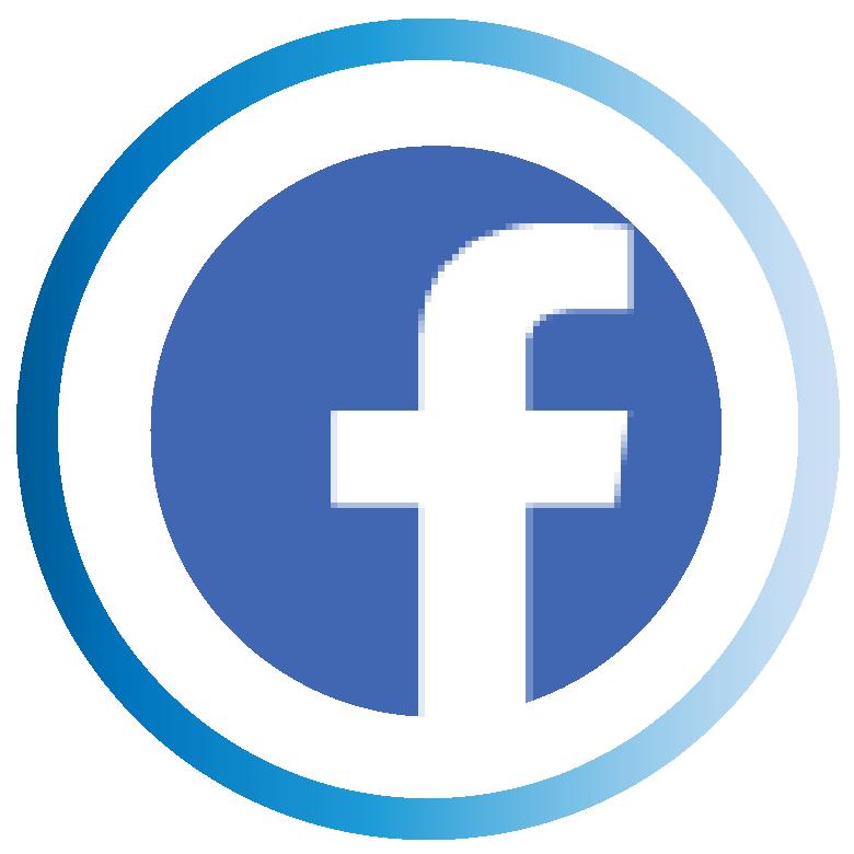 BB整体スタジオ 公式facebook