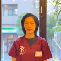 BB整体スタジオ 明大前店 栗田 敏子