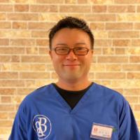 BB整体スタジオ 浜田山店 田中 将太