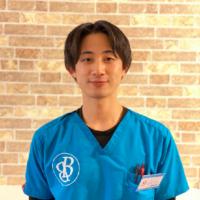 BB整体スタジオ 浜田山店 代表セラピスト 東保 壮馬